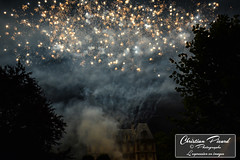 feu d'artifice 14 juillet 2014 (Christian Picard) Tags: en paris france shop french temple photo yahoo google nikon photographie image photos expression 14 images christian le lumiere juillet picard feu dartifice naturelle photographe 2014 savigny d7100 77176 lexpression myshopphotos