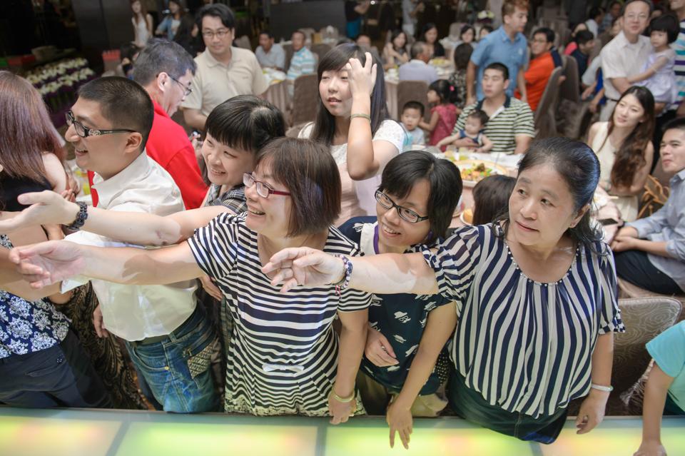 14663360141 5a9107d442 o [台南婚攝]H&S/東東宴會式場 東瀛廳