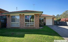 3 Koel Street, Hinchinbrook NSW