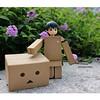 10257917_10201864661841535_9120636105033987339_n (WovenTam) Tags: toys danbo danboard minidanboard