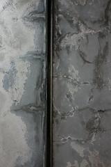 DSC00860 (ishiguro) Tags: wall nagano gondo