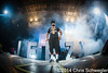 Jeezy @ Under the Influence of Music Tour, DTE Energy Music Theatre, Clarkston, MI - 08-10-14