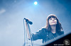 Chvrches - Longitude Marlay Park - Rory Coomey-6