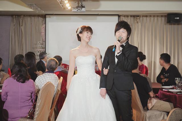台北婚攝, 紅帽子工作室, 首都飯店, 首都飯店宴客, 首都飯店婚攝, 婚禮記錄, 婚攝, 婚攝紅帽子, 推薦婚攝, 新祕BONA, Redcap-Studio,DSC_0699