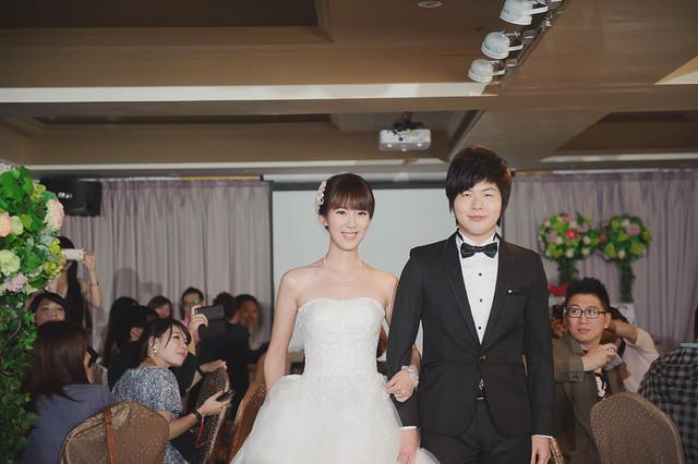 台北婚攝, 紅帽子工作室, 首都飯店, 首都飯店宴客, 首都飯店婚攝, 婚禮記錄, 婚攝, 婚攝紅帽子, 推薦婚攝, 新祕BONA, Redcap-Studio,DSC_0660