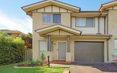 21 Arnott Road, Marayong NSW