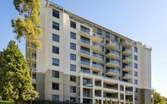 406/39-47 Orara Street, Waitara NSW