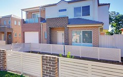 2/7-9 Magowar Road, Pendle Hill NSW