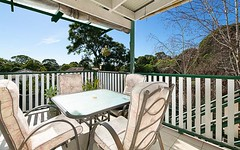 191 Sailors Bay Road, Northbridge NSW
