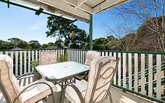 191 Sailors Bay Road, Northbridge NSW