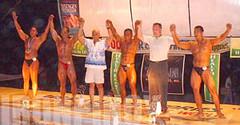 Winners lightheavyweight_JPG