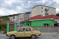 Ocna Mure (djbalbas) Tags: romania transylvania transilvania rumania ocnamures outstandingforeignphotographersvisitingromania ocnamure