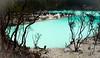 DSC_0153 (ajinurvita) Tags: bandung alam danau wisata kawahputih belerang