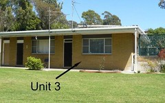 3/67 Evans Street, Moruya NSW