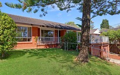 4 Gibbins Close, Hornsby NSW