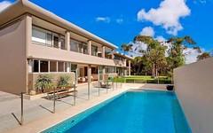 41 Lane Cove Road, Ingleside NSW