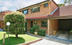 25/10-14 Loch Maree Ave, Thornleigh NSW