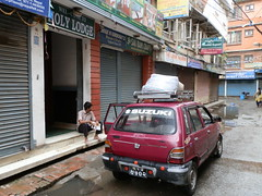 14072014_013035B356 (Didier Tibule) Tags: nepal monsoon kathmandu pokhara ålesund aalesund 2014 dohaairport tibule phulkhark didiertibule