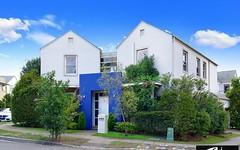 3 Monterey Street, Newington NSW