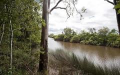 95 Sunnyside Road, Glenugie NSW