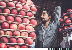 Portraits - Madivala Market Bangalore - 1 (arindampixels) Tags: street india photography market bangalore madivala biswas arindam