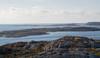 Grundsund (tjengan) Tags: ocean sea coast boat sweden sverige grundsund