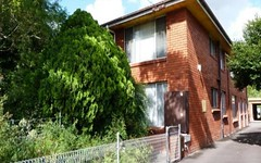 7/263 Blackwall Road, Woy Woy NSW