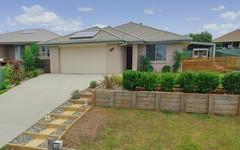 106 Riverbreeze Drive, Crosslands NSW