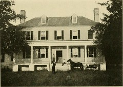 Anglų lietuvių žodynas. Žodis house wren reiškia namas wren lietuviškai.