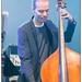 jazz bruno antwerpen middelheim 2014 fotograaf aletheia jazzmiddelheim bollaert jasperhøiby wwwsterrennieuwsbe