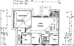 5 Caledonia Street (Lot 5 Dp758002), Aberdare NSW