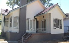 18 Innes Street, Campbelltown NSW