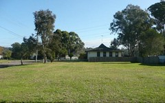 2 Pacha Place, Shalvey NSW