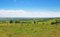 258 Cameron Rd, Mcleans Ridges NSW