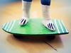 ppatin_b (slackdunk) Tags: macro toy skateboarding skateboard patineta