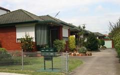 1/71 Robinson Street, Wiley Park NSW