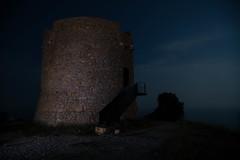 IMG_0907.jpg (bodsi) Tags: canon tour paysage espagne nuit lescala montgo catalogne bodsi
