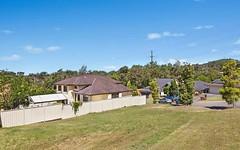 11 Turbott Avenue, Harrington Park NSW