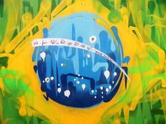 @#%$&@#$%& (Rctk caRIOca) Tags: rio de janeiro lapa