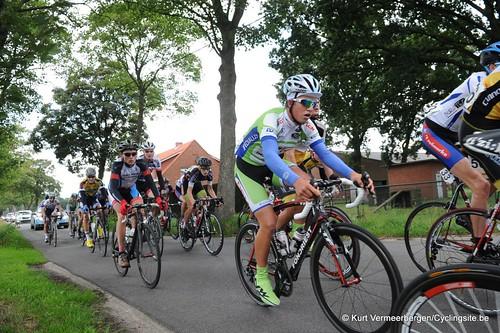 Omloop der Vlaamse gewesten (275)