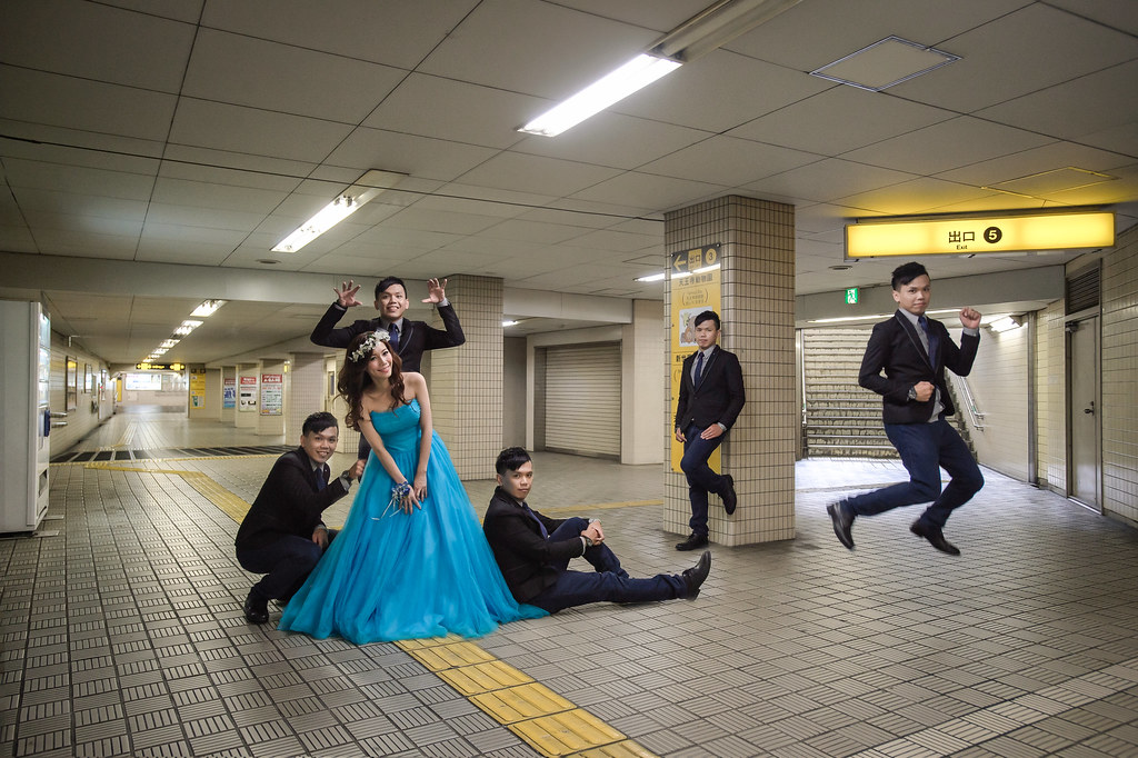 京都海外婚紗,大阪海外婚紗,自助婚紗,婚紗,海外婚紗,櫻花婚紗,楓葉婚紗,京都櫻花婚紗