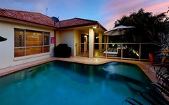 10 Annies Court, Benowa Waters QLD