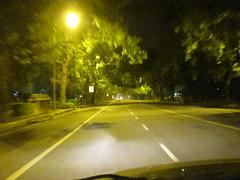 Talkatora Road (hi_nilabh) Tags: road india cityscape place metro market delhi roads metropolitan newdelhi dlf connaught karolbagh gaffar