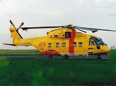 "EH Industries                   EH101 ""Comorant""                             I-LIOI (Flame1958) Tags: 2000 scan helicopter merlin dub sar dublinairport eh101 0600 eidw ilioi 170600 ehindustries"
