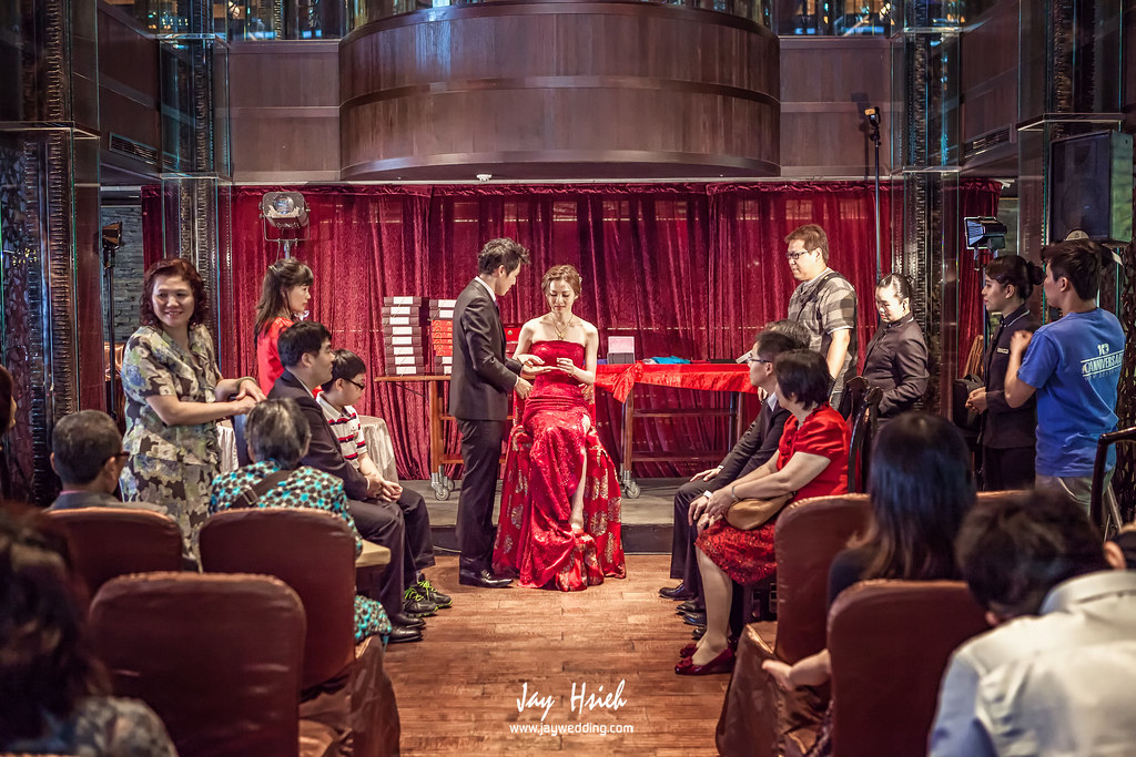 婚攝,台北,晶華,婚禮紀錄,婚攝阿杰,A-JAY,婚攝A-Jay,JULIA,婚攝晶華-029