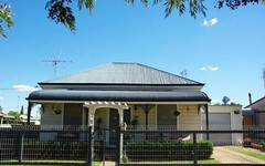 84 Swift Street, Wellington NSW