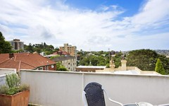 32/3 Ocean Street North, Bondi NSW