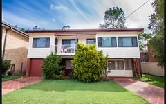 57 Lloyd Avenue, Chain Valley Bay NSW