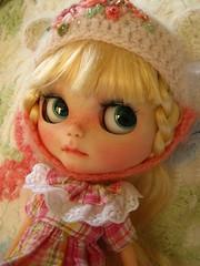 IMG_0906...Little Miss Daisy Mea