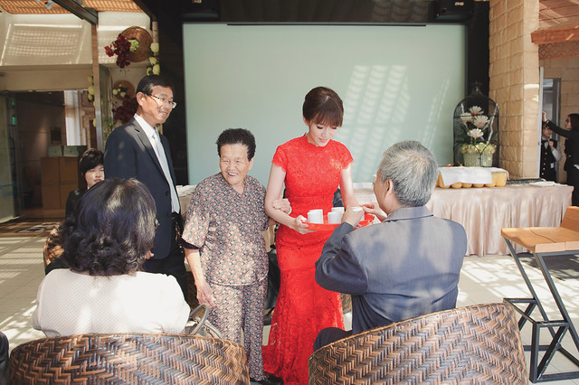 台北婚攝, 紅帽子工作室, 首都飯店, 首都飯店宴客, 首都飯店婚攝, 婚禮記錄, 婚攝, 婚攝紅帽子, 推薦婚攝, 新祕BONA, Redcap-Studio,DSC_0203
